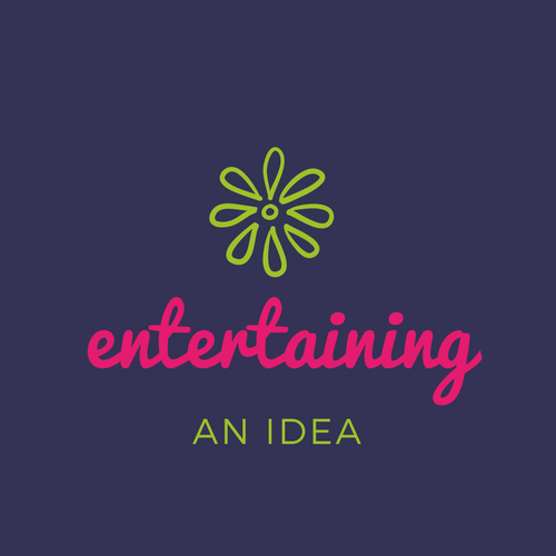 Entertaining An Idea